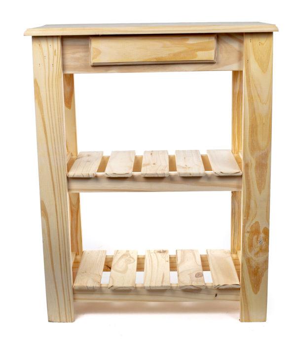 muebles de pino basquet shop-68