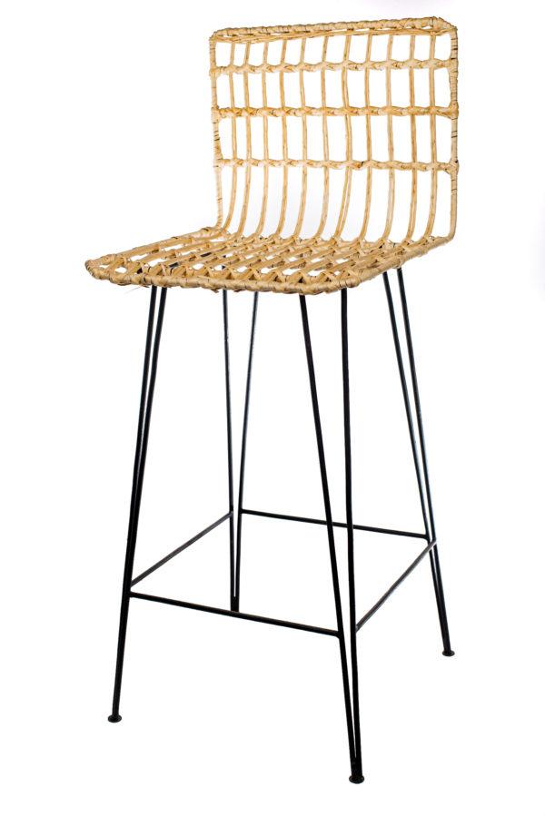muebles de pino basquet shop-31